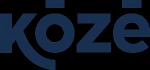 boiler finance options from Koze
